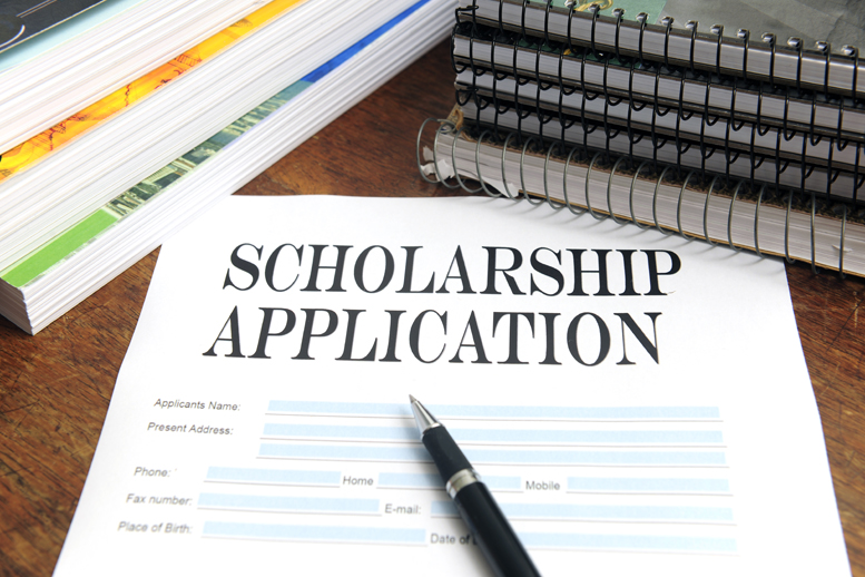 Bring in the School Year with a Step Up Scholarship